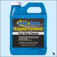 Starbrite - Star Tron enzyme formula tank cleaner